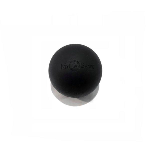 Massageboll från Myshape