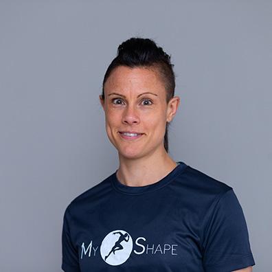 Sara Lundberg